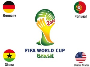718815-Fifaworldcup-1402164629-978-640x480